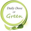 daily-dose-of-green-logo