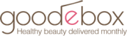 goodebox-logo