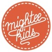 mightee kids logo