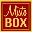 Misto Box Logo