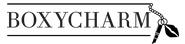 Boxy Charm Logo