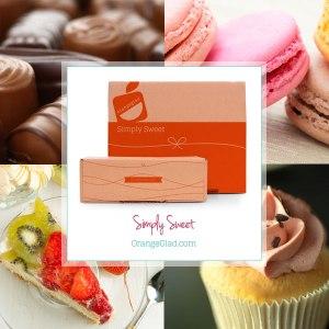 OrangeGlad_media_kit-image2