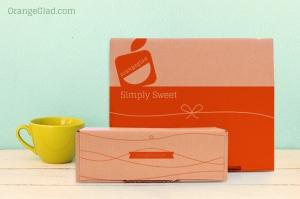 OrangeGlad_media_kit_image1