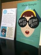 Maria Semple | Where'd you go, Bernadette