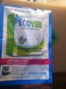 Ecover | Automatic Dishwasher Tablets