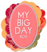 my-big-day-logo