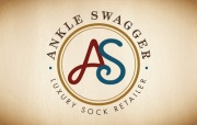 subscription-maven-ankle-swagger-logo