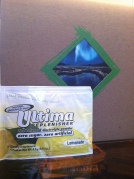 Ultima | Replenisher Everyday Health Drink