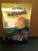 EatSmart Naturals Veggie Chips