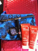 ipsy | September 2013 Glam Bag2