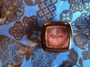 NYX | Single Eye Shadow