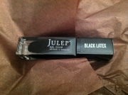 Julep Nail Polish | Cleopatra