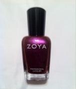 Zoya | Nail Polish (Neve)