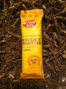 Enjoy Life | Chocolate Sunbutter
