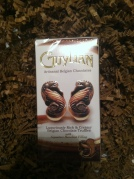 Guylian | Original Praline Chocolate