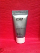 Dr. Jart+ | Water Fuse Beauty Balm SPF 25+