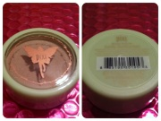 Pixi Beauty | Bronzer