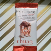 Chuao Chocolatier | Chocolate Bars